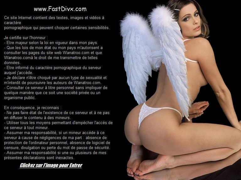 Clara morgane fesses ange